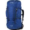 Lundhags V12 60 Backpack Lake Blue